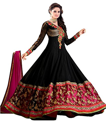 Gowns for women party wear (Gown for wedding function salwar suits for women gowns for girls party wear 18 years latest Gown collection 2017 new design dress for girls designer Gown new collection tod