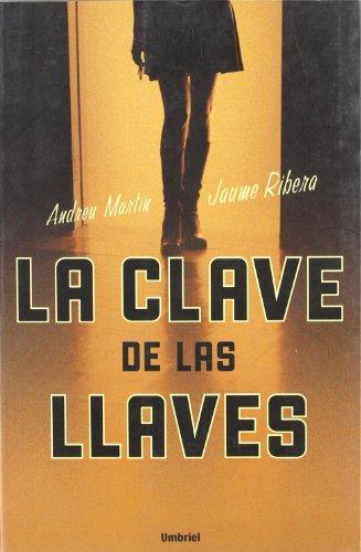 La Clave De Las Llaves descarga pdf epub mobi fb2