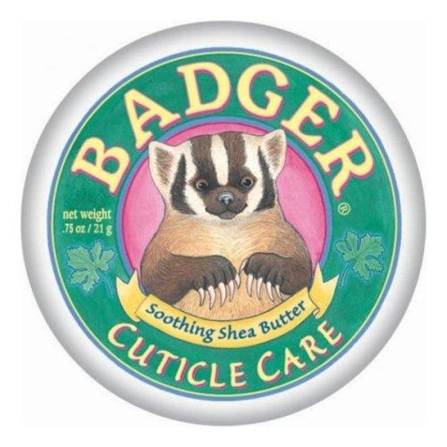 badger-balm-mini-cuticle-care-balm-075oz