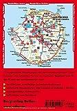 Gran Canaria: Die schönsten Küsten- und Bergwanderungen - 72 Touren - Mit GPS-Tracks (Rother Wanderführer) - Izabella Gawin