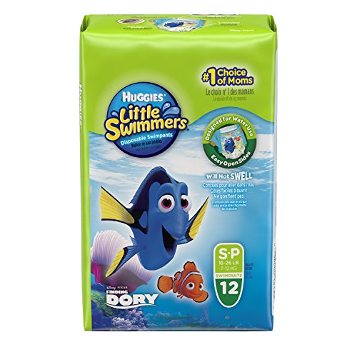 huggies-little-swimmers-taille-3-4-7-15-kg-couches-de-natation-jetables-pack-de-12-lot-de-2-24-couch