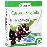 Drasanvi–Coquille sacrée–30capsules végétales