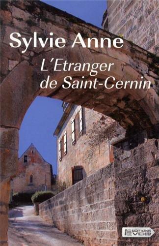 "<a href=""/node/55277"">l'étranger de Saint-Cernin</a>"