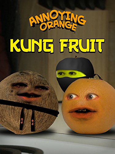 annoying-orange-kung-fruit