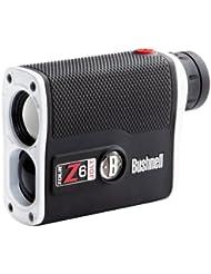 Télémètre Bushnell Tour Z6 Jolt 201440