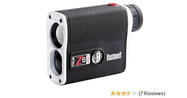 Bushnell Entfernungsmesser Bedienungsanleitung : Bushnell laser entfernungsmesser tour z jolt amazon