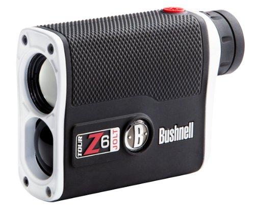 Bushnell Laser Entfernungsmesser Tour Z6 Jolt, 201440