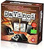 "Winning Moves GmbH WIN70146 ""Da Vinci Code Neu"" Game"