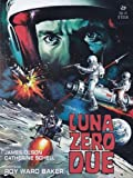 Luna zero due [Import anglais]