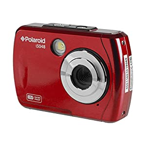 di Polaroid  Acquista: EUR 99,99EUR 49,99
