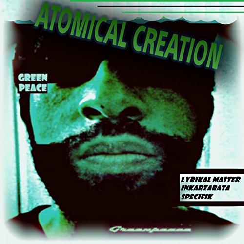 greenpeace-original