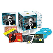 Fricsay: Complete Recordings, Vol.2 -  Operas & Choral Works
