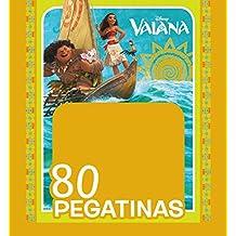 Amazon.es: pegatinas infantiles - Amazon Prime
