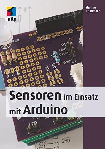 sensoren-im-einsatz-mit-arduino-mitp-professional