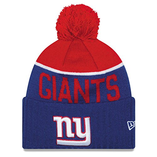new-york-giants-new-era-2015-nfl-sideline-on-field-sport-knit-hat-cappello