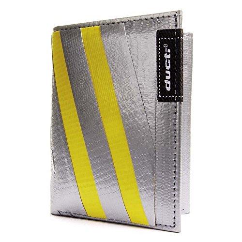 ducti-triplett-hybrid-wallets-yellow-stripe