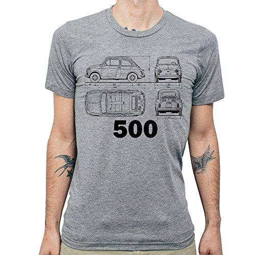klassic-fiat-500-t-shirt