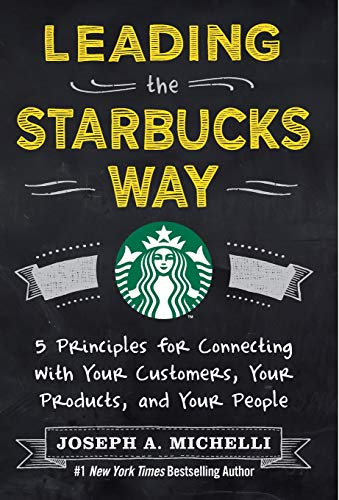 el desafo starbucks onward how starbucks fought for its life without losing its soul spanish edition