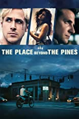 The Place Beyond the Pines hier kaufen