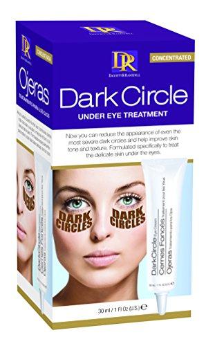 Daggett & Ramsdell Dark Circle Eye Traitement 1 G