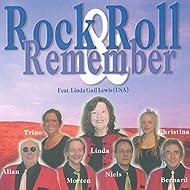 Rock Roll & Remember