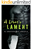 A Lover's Lament