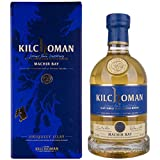 Kilchoman Machir Bay + GB 46,00% 0.7 l.