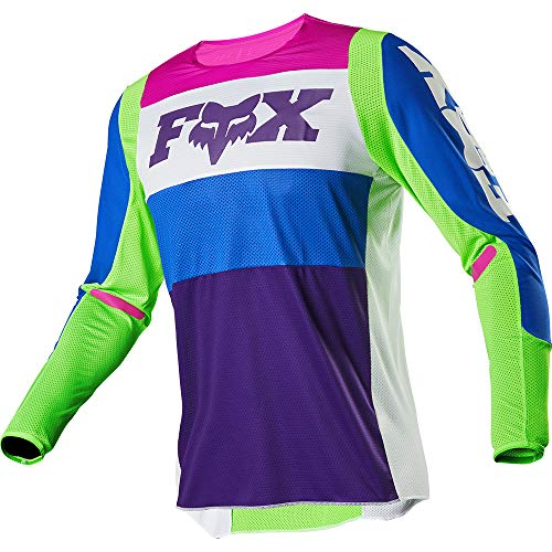 Fox 360 Linc Jersey Multi Xl