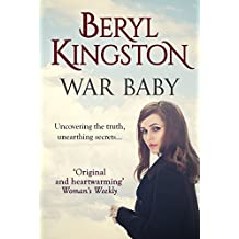 War Baby (English Edition)