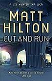 Cut and Run (Joe Hunter)