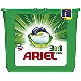 Ariel 3in1Pods–Nettoyant en capsules pour machine à laver–27capsules Nespresso