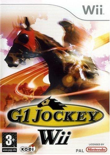 g1-jockey