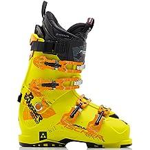 Fischer–Botas de esquí Ranger, u19415–24.5
