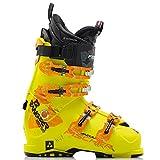 FISCHER Junior Skischuhe Ranger 60 Thermoshape