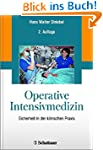 Operative Intensivmedizin: Sicherheit...
