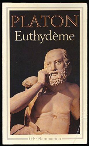 Euthydème - Traduction, introduction et notes de Monique Canto - Index des noms propres, Index des noms communs