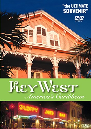key-west-americas-caribbean-ov