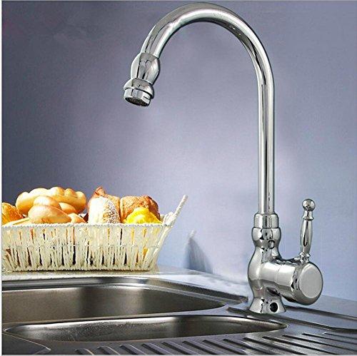 gzd-all-cuivre-robinet-evier-de-cuisine-chaud-et-froid-mixte-eau-lavable-lavabo-vegetal-menant-a-la-