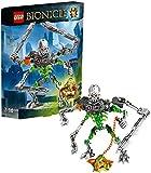 LEGO Bionicle 70791 Skull Warrior Action Figure