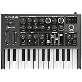 Arturia OAR MICROBRUTE Clavier analogique 25 Touches