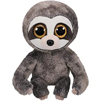 0b7284fa264 Ty - TY36417 - Beanie Boo s - Dangling the lazy toy 23cm.