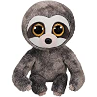 Ty Peluche, ty36417, Multicolor
