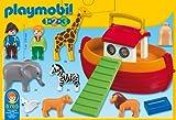Playmobil 6765 - Meine Mitnehm-Arche Noah - 3