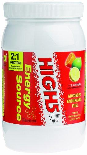 high5-energy-source-citrus-jar-1kg