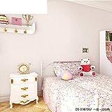 einfarbige schlichte/Vliestapete/living Tapete/Kinder Zimmer Schlafzimmer Tapeten/wallpaper-E