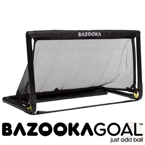 bazooka-goal-portable-football-goal