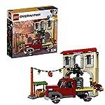 Lego-75972-Overwatch-Resa-dei-Conti-a-El-Dorado-Reaper-Soldier-McCree
