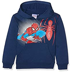 Marvel Spiderman Sudadera...