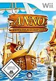 Anno - Erschaffe eine neue Welt [Software Pyramide]