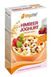 myline Knusper-Müsli Himbeer-Joghurt